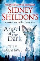 Sidney Sheldon S Angel Of The Dark