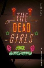 The Dead Girls