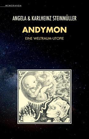 Andymon PDF