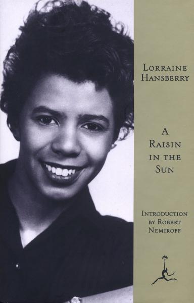 Download A Raisin in the Sun Book