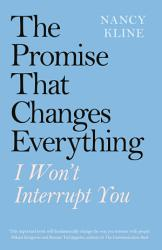 The Promise That Changes Everything Book PDF