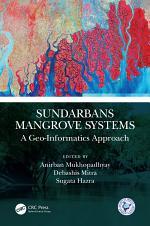 Sundarbans Mangrove Systems