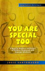 You are Special, Too