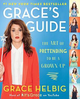 Grace s Guide PDF