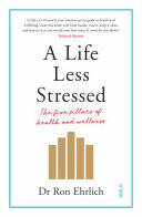 Life Less Stressed