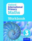 Oxford International Primary Maths  Grade 3 PDF