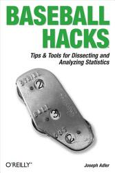 Baseball Hacks Book PDF