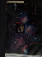 SETI PDF
