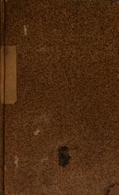 De bello gallico commentariorum libri septem et octavus A. Hirtii: Recensuit et praefatus est Joa. Rofod Whitte