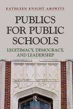 Publics for Public Schools