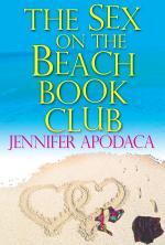 The Sex On Beach Book Club