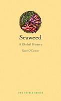 Seaweed PDF