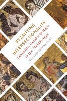 Byzantine Intersectionality PDF