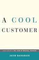 A Cool Customer