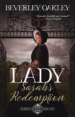 Lady Sarah s Redemption