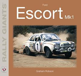 Ford Escort Mk1 PDF