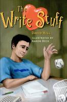 The Write Stuff PDF
