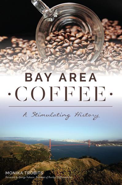 Bay Area Coffee PDF