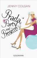 Prada  Party und Prosecco PDF