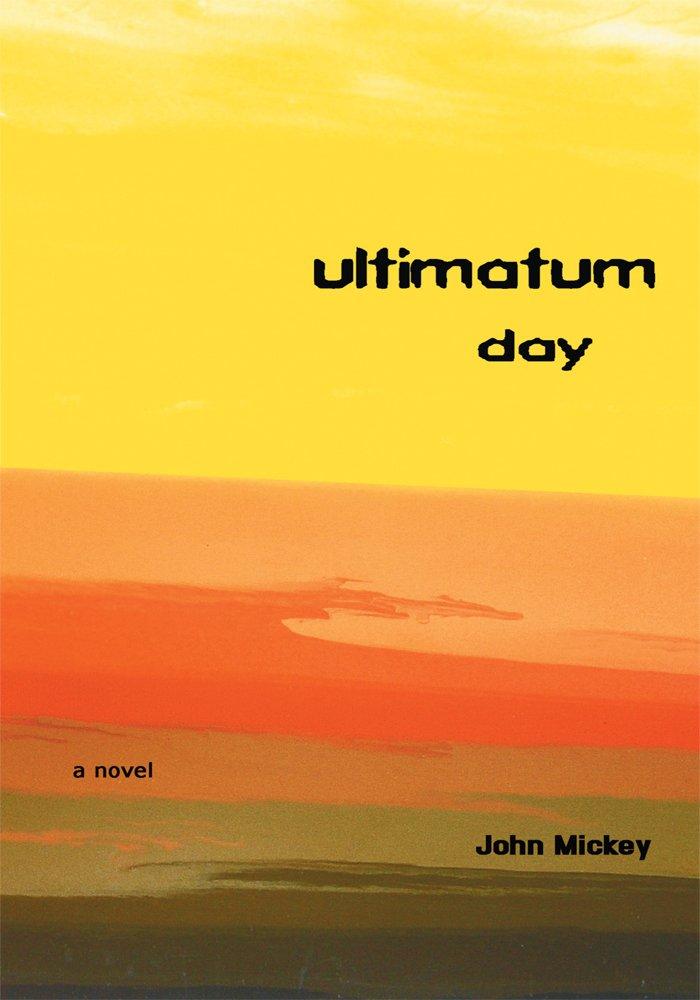 Ultimatum Day