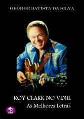 Roy Clark No Vinil
