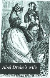 Abel Drake's wife