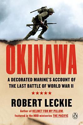 Okinawa PDF