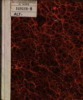 De relatione juramenti ad forum Saxonicum potissimum accomodata. Von Wiederheimschiebung des Eydes; resp. Augustinus Gottlob Pfeiffer. -Jenae, Müller 1696