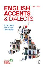 English Accents & Dialects