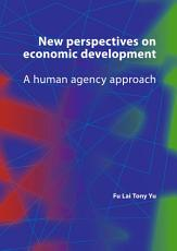 New Perspectives on Economic Development PDF