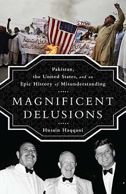 Magnificent Delusions PDF