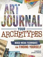 Art Journal Your Archetypes PDF