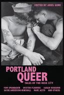 Portland Queer PDF