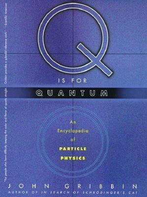 Q is for Quantum PDF