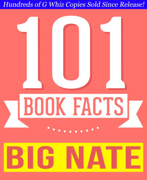 The Book Thief   101 Amazingly True Facts You Didn t Know