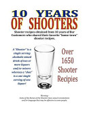 10 Years of Shooters