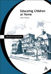 Educating Children At Home Book PDF