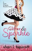 Download Glitter and Sparkle Book