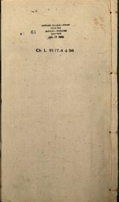 榕村語錄: 第 68-73 卷