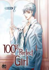 100% Perfect Girl Vol. 8