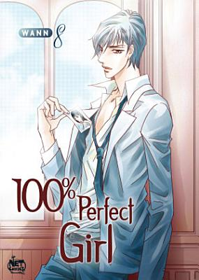 100  Perfect Girl Vol  8