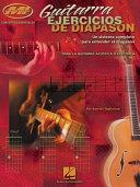 Guitar Fretboard Workbook PDF