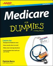 Medicare For Dummies: Edition 2
