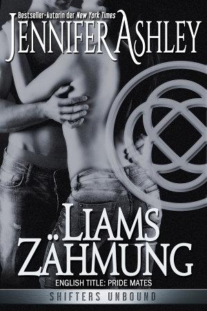Liams Z  hmung PDF