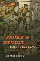 Tacky s Revolt PDF