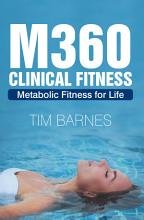 M360 Clinical Fitness PDF