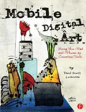 Mobile Digital Art PDF