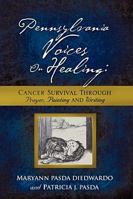 Pennsylvania Voices on Healing PDF