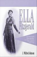 Ella Fitzgerald PDF