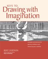 Keys to Drawing with Imagination PDF